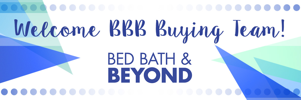 Welcome to the BBB Buyer Portal